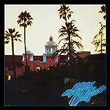 ホテル・カリフォルニア:40周年記念エクスパンデッド・エディション