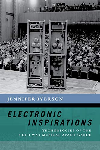 Electronic Inspirations: Techn...