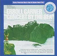 Concert By the Sea by ERROLL GARNER (2008-03-12)