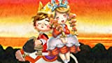 「王様物語」の関連画像