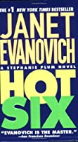 Hot Six (Stephanie Plum Novels)