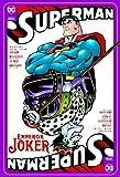 スーパーマン:エンペラー・ジョーカー (ShoPro Books) 画像