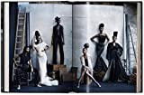 Peter Lindbergh: A Different Vision on Fashion Photography 画像