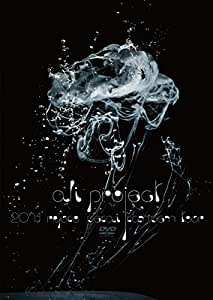 ALI PROJECT 2014 流行世界感染TOUR [DVD]