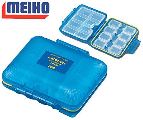 MEIHO(メイホウ) FB-480 防水あきおくん ケース