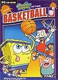 Nicktoons Basketball  (輸入版)
