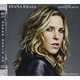 Wallflower (SACD) (香港版) ~ Diana Krall