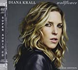 Wallflower (SACD) (香港版) ~ Diana Krall 画像