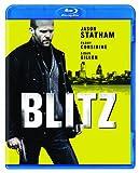 ブリッツ[Blu-ray/ブルーレイ]