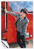 Hey! Say! JUMP 公式生写真 (有岡大貴)HAR00120