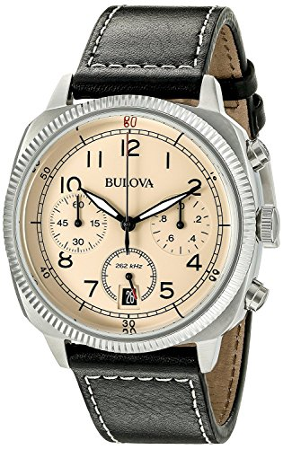 BULOVA(ブローバ)96B231