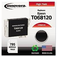 ivr68120–Innoveraリサイクル品大容量t06812068インク