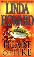 Heart of Fire (Pocket Books Romance)