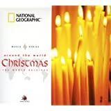 National Geographic - Around the World: Christmas by Various Artists