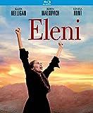 Eleni [Blu-ray]