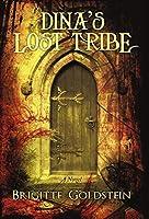 Dina's Lost Tribe: A Novel