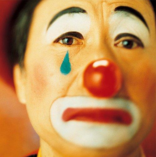 【ケツメイシ】泣けるバラード編!おすすめ人気曲ランキングTOP10!PVと共に紹介♪2018年版!の画像