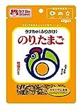 田中食品 のり・たまご 30g×10袋