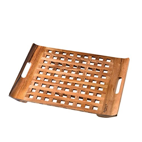 RoomClip商品情報 - [ケヴンハウン] KEVNHAUN 104-M 木製 トレイ M