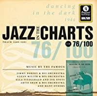 Vol. 76-Jazz in the Charts 1944