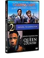 For Queen and Country [DVD] [Import]