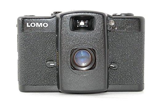 LOMO ロモ LC-A トイカメラ