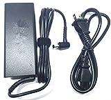 電源バンク SONY AR BX C CR CS S4 S5 SZ N FS FJ FE FZ LA LB シリーズ19.5V 3.3A 65W 高品質互換用 電源ACアダプター