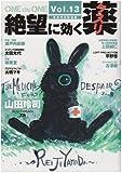 絶望に効くクスリ 13—ONE ON ONE (ヤングサンデーコミックススペシャル)