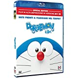 BRD3D STAND BY ME DORAEMON [Import]