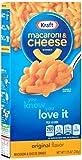 クラフト マカロニ&チーズ チーゼストオリジナル 206g