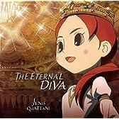 THE ETERNAL DIVA~「映画 レイトン教授と永遠の歌姫」オリジナルテーマ曲集
