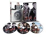 探偵はBARにいる3 ボーナスパック【Blu-ray1枚+DVD2枚組】[ASBD-1209][Blu-ray/ブルーレイ]