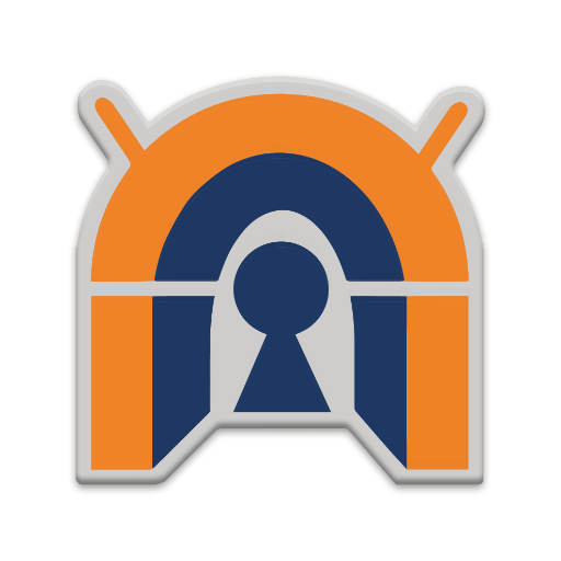 Amazon.co.jp: OpenVPN for And...