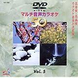 DENON DVDカラオケソフト TJC-105