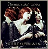 Ceremonials [Import, From US] / Florence & The Machine (CD - 2011)