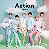 You are the reason 〜Ending〜 / U-KISS