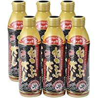 "TV 销售中播放的""NEKOBUDASHI"" 500 毫升×6 瓶 附带食谱 北海道已上市美味市的原创品牌"