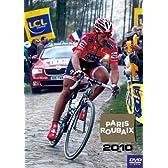 パリ~ルーベ 2010 [DVD]