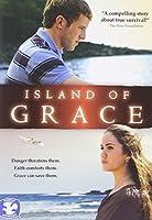 Island of Grace [DVD] [Import]