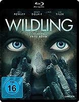 Wildling/Blu-Ray