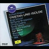 Wagner: Tristan und Isolde 画像
