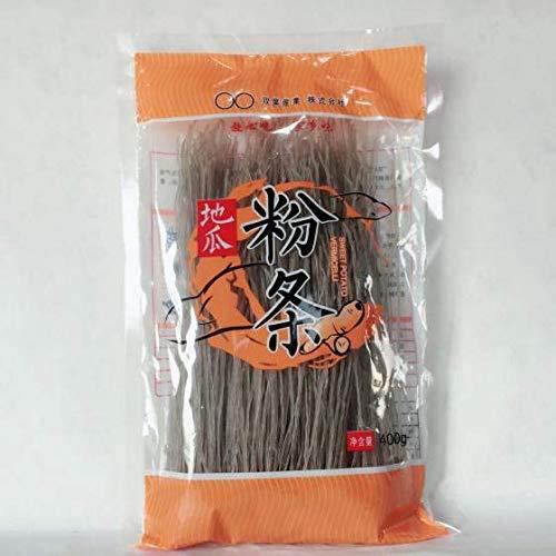 紅薯粉条(細)サツマイモ 春雨 ハルサメ 中華料理人気商品 火鍋の具材