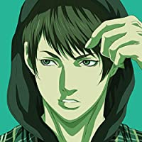 TVアニメ 少年ハリウッド-HOLLY STAGE FOR 49-キャラクターソングCD(甘木生馬)