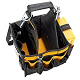DEWALT DG5582 11-Inch Electrical and Maintenance Tool Carrier with Parts Tray by DEWALT [並行輸入品]