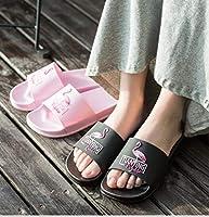 [ノーブランド品] ★靴★シューズ★ビーチ スリッパ フラミンゴ
