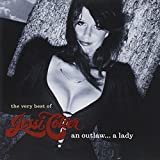 Very Best of Jessi Colter