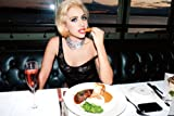 LADY GAGA×TERRY RICHARDSON 画像