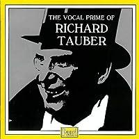 Vocal Prime of Tauber