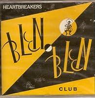 Blen Blen Club