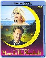 マジック・イン・ムーンライト [Blu-ray]
